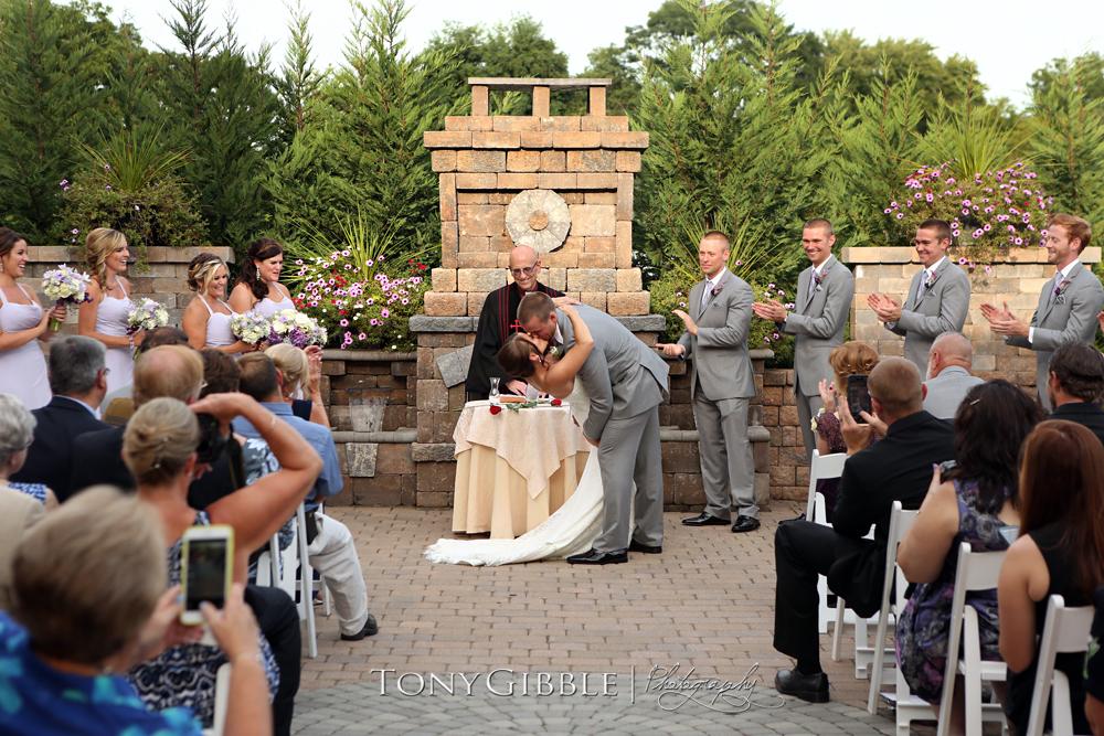 WEB - Mikolinis Wedding Edits (146).jpg