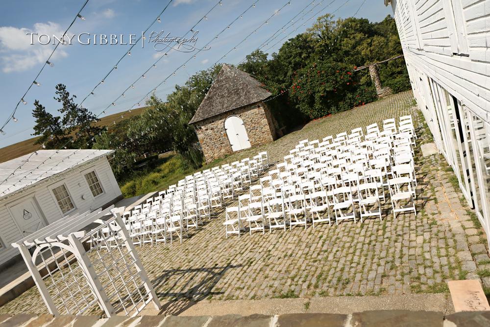 WEB - Miller Wedding Edits (2).jpg