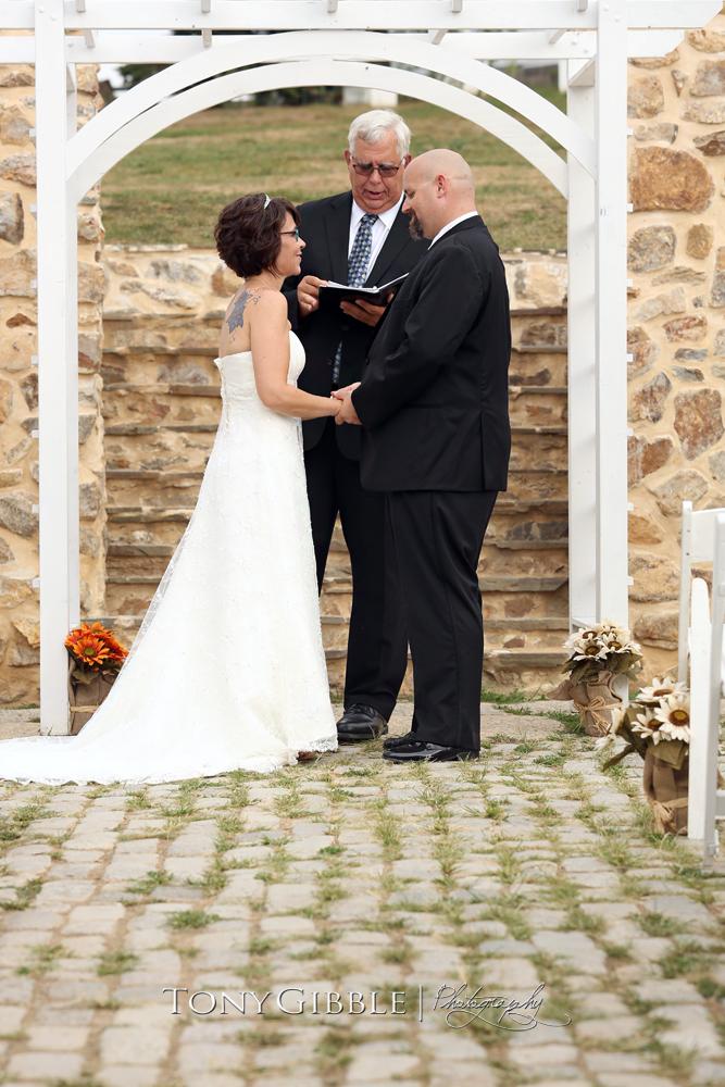 WEB - Miller Wedding Edits (115).jpg