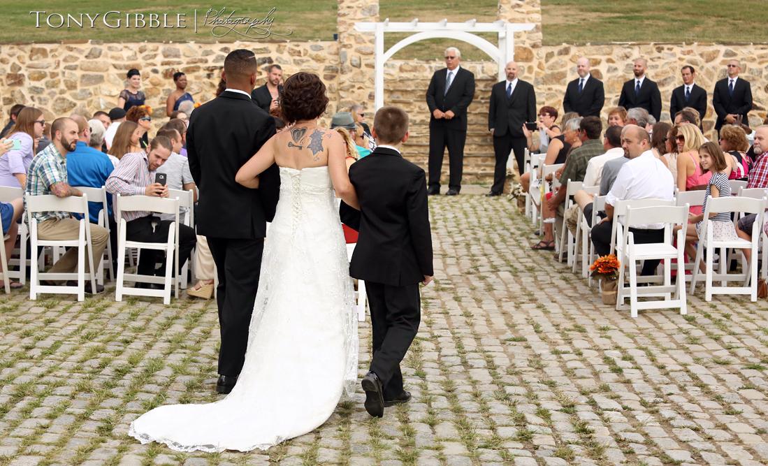WEB - Miller Wedding Edits (99).jpg