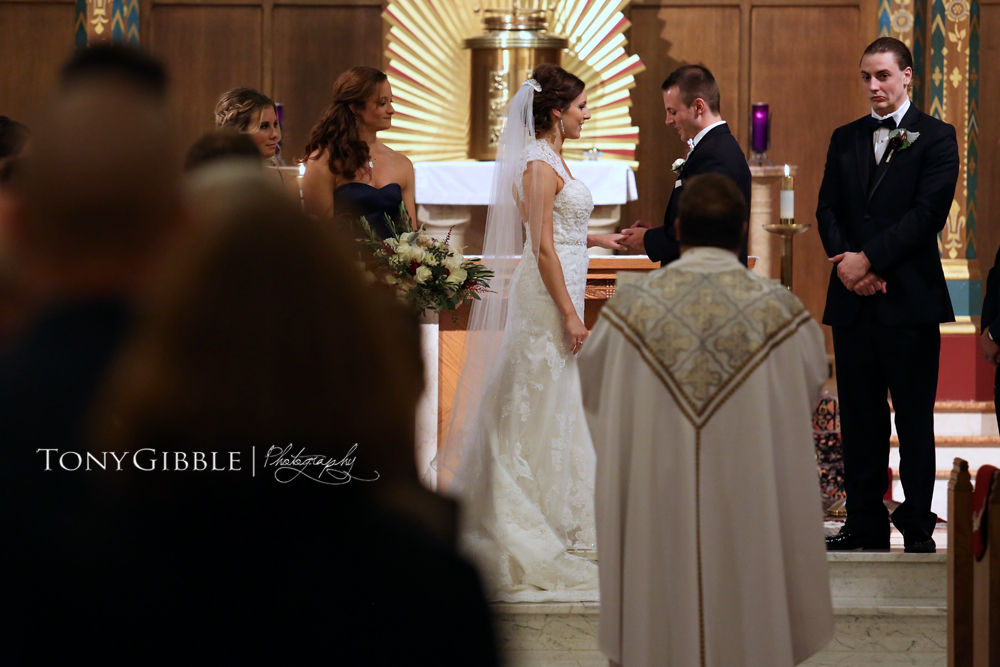 WEB - Whalen Wedding Edits (91).jpg
