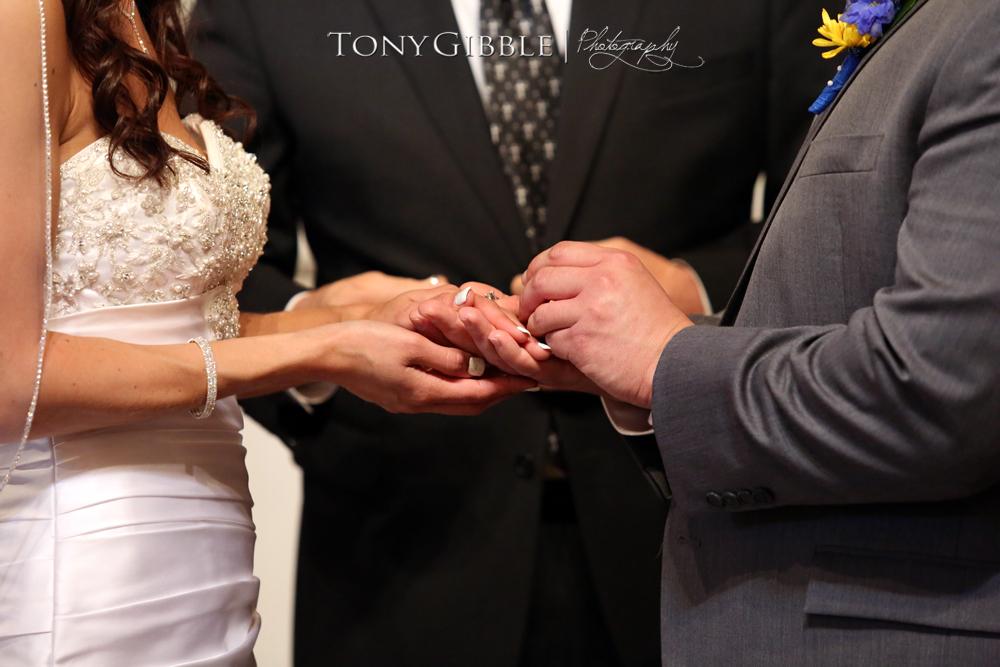 WEB - Winters Wedding Edits (112).jpg