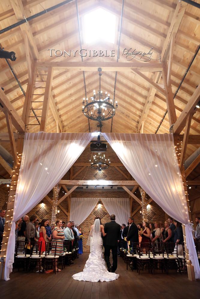 WEB - Winters Wedding Edits (101).jpg