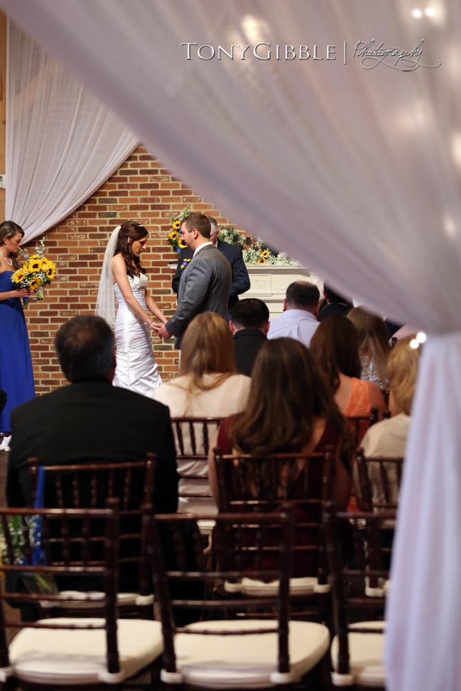 WEB - Winters Wedding Edits (116).jpg