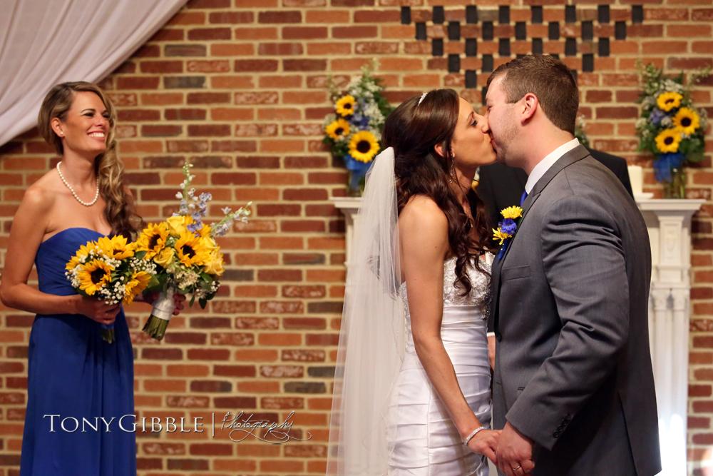 WEB - Winters Wedding Edits (118).jpg
