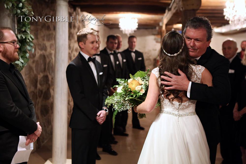 WEB - Yeaglin Wedding Edits (131).jpg
