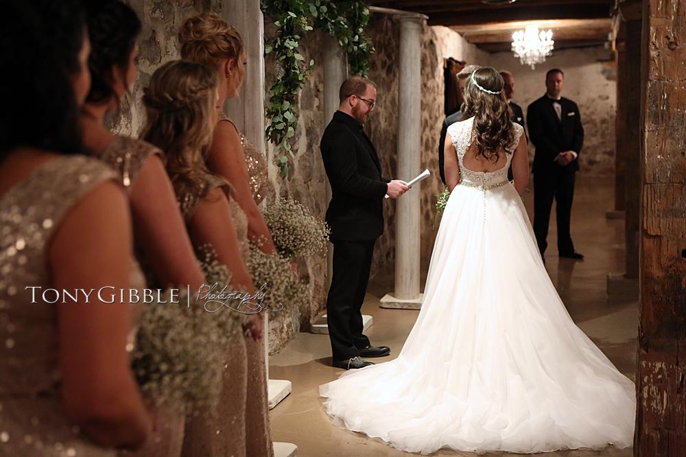 WEB - Yeaglin Wedding Edits (132).jpg