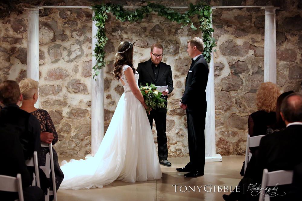 WEB - Yeaglin Wedding Edits (136).jpg