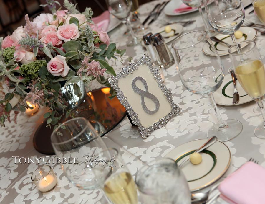 WEB - Bushmire Wedding Edits (133).jpg