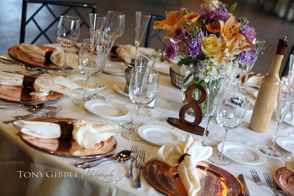 WEB - Chesson Wedding Edits (158).jpg