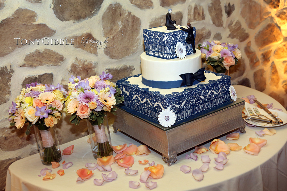 WEB - Chesson Wedding Edits (183).jpg