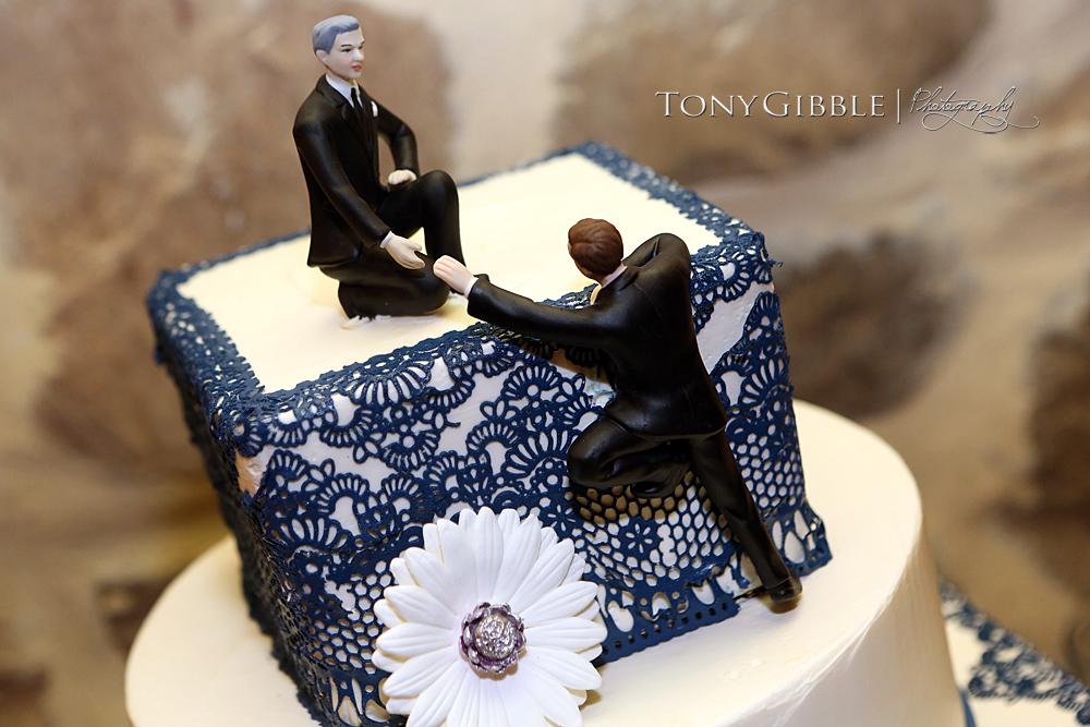 WEB - Chesson Wedding Edits (184).jpg