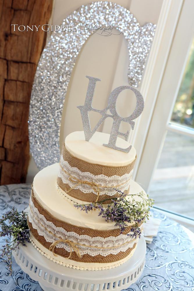 WEB - Cox Wedding Edits (170).jpg