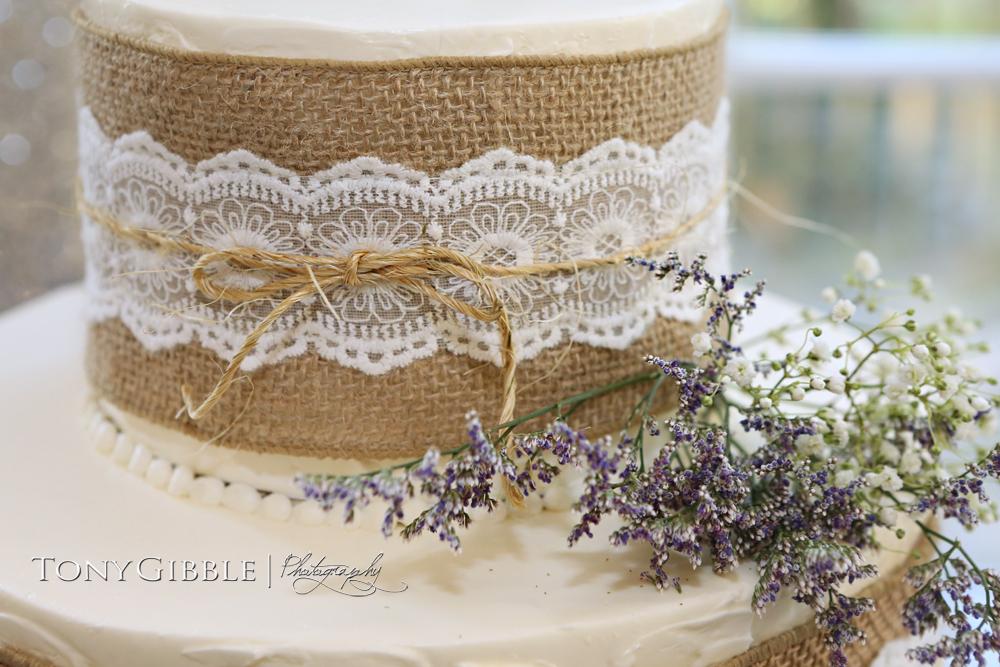 WEB - Cox Wedding Edits (171).jpg