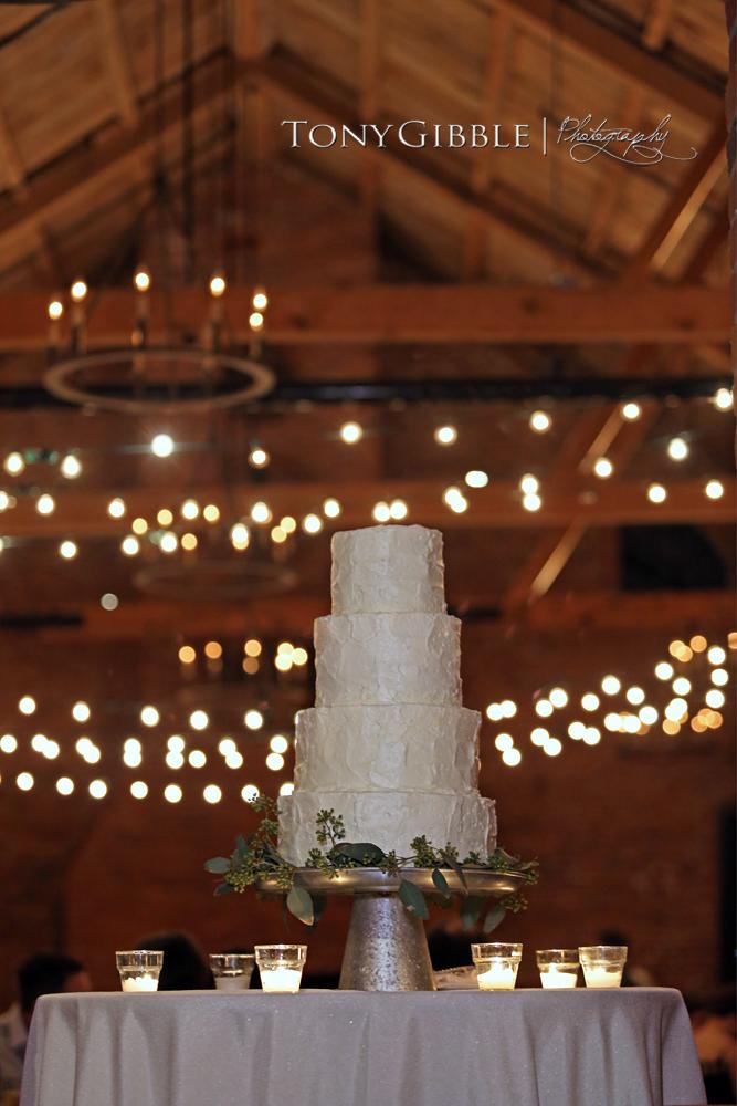 WEB - Dunmire Wedding Edits (123).jpg