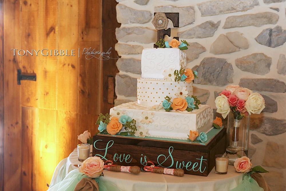 WEB - Edwards Wedding Edits (184).jpg