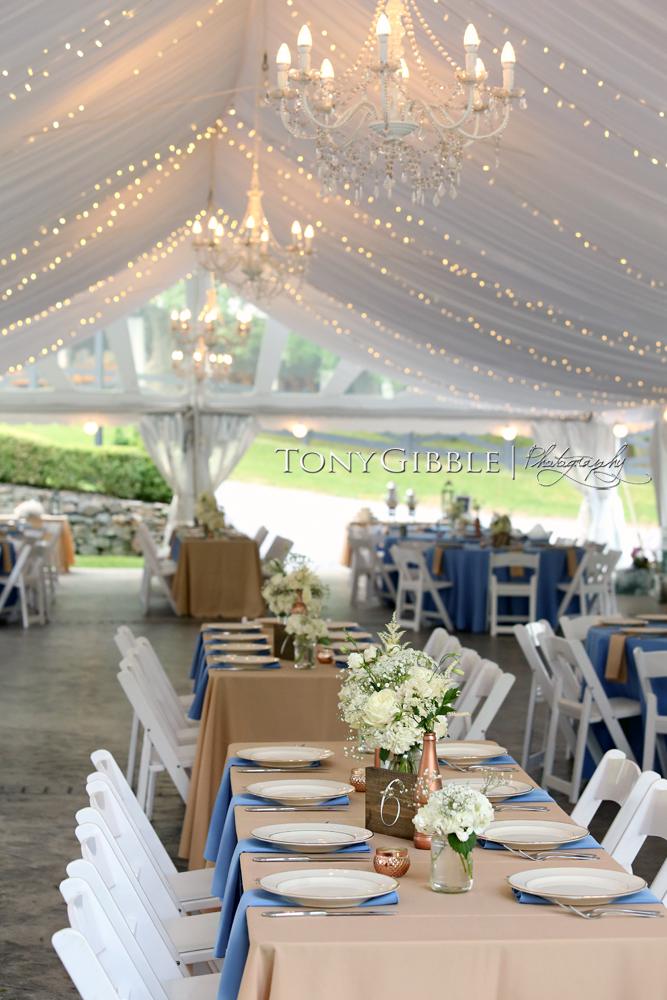 WEB - Fultz Wedding Edits (153).jpg
