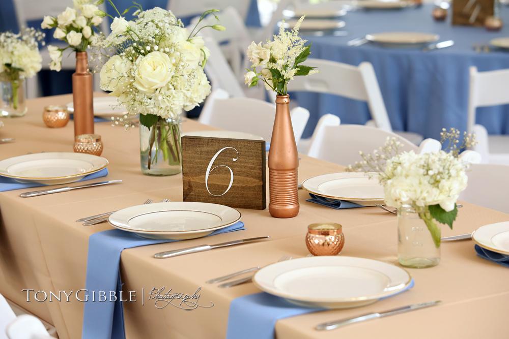 WEB - Fultz Wedding Edits (156).jpg