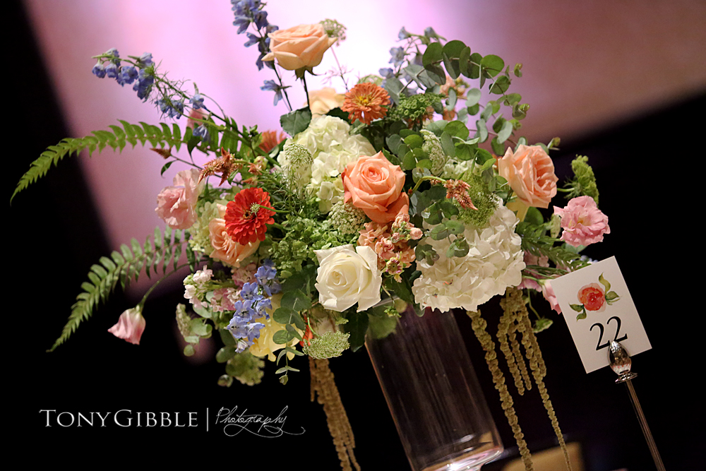 WEB - Gellrich Wedding Edits (127).jpg