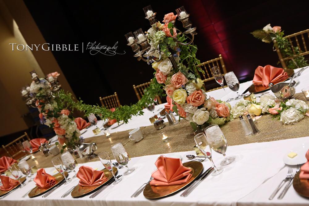 WEB - Gellrich Wedding Edits (125).jpg