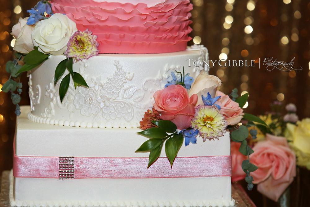 WEB - Gellrich Wedding Edits (165).jpg