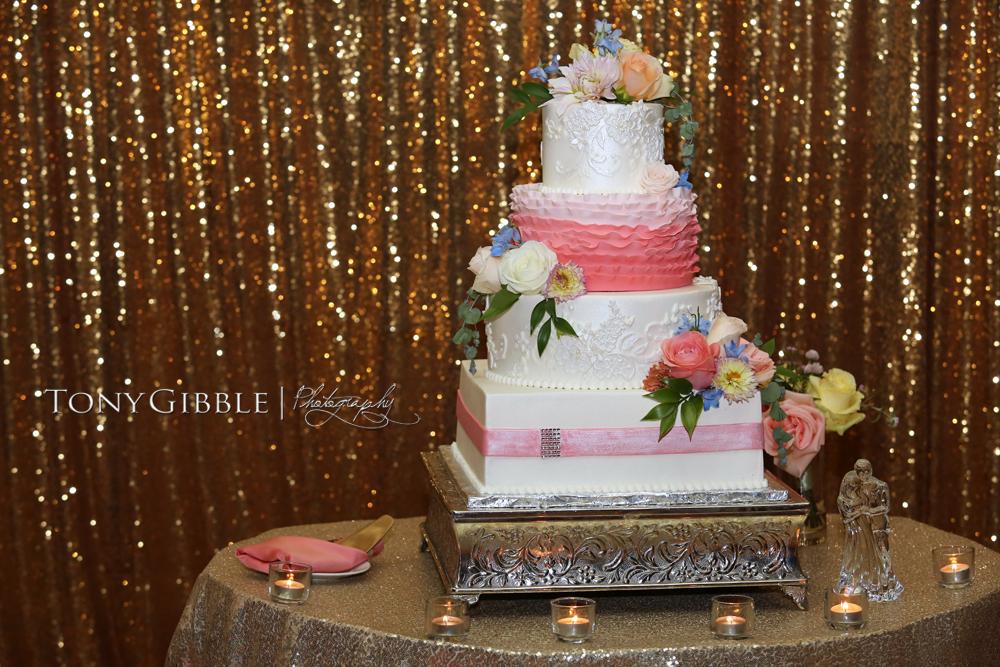 WEB - Gellrich Wedding Edits (163).jpg