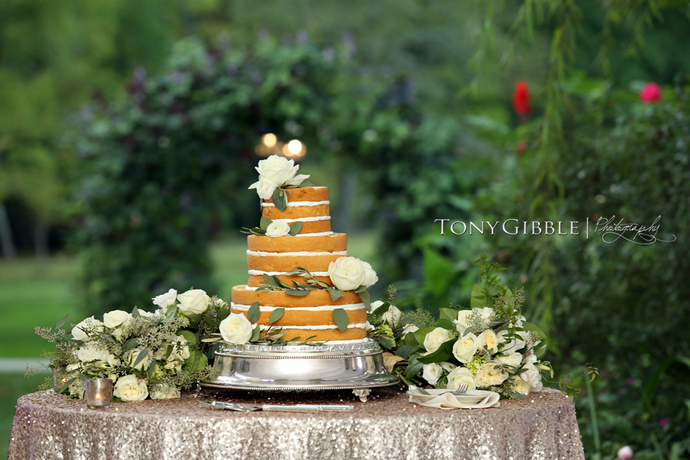 WEB - Jessup Wedding Edits (149).jpg