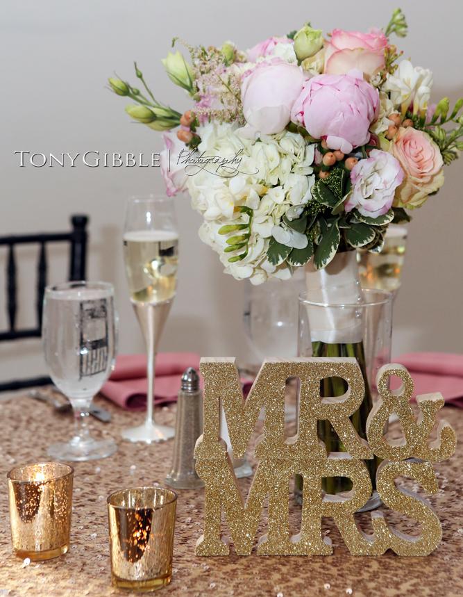WEB - Kline Wedding Edits (200).jpg