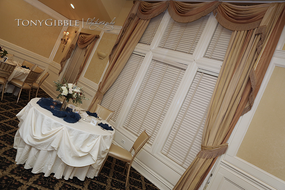 WEB - Whalen Wedding Edits (165).jpg