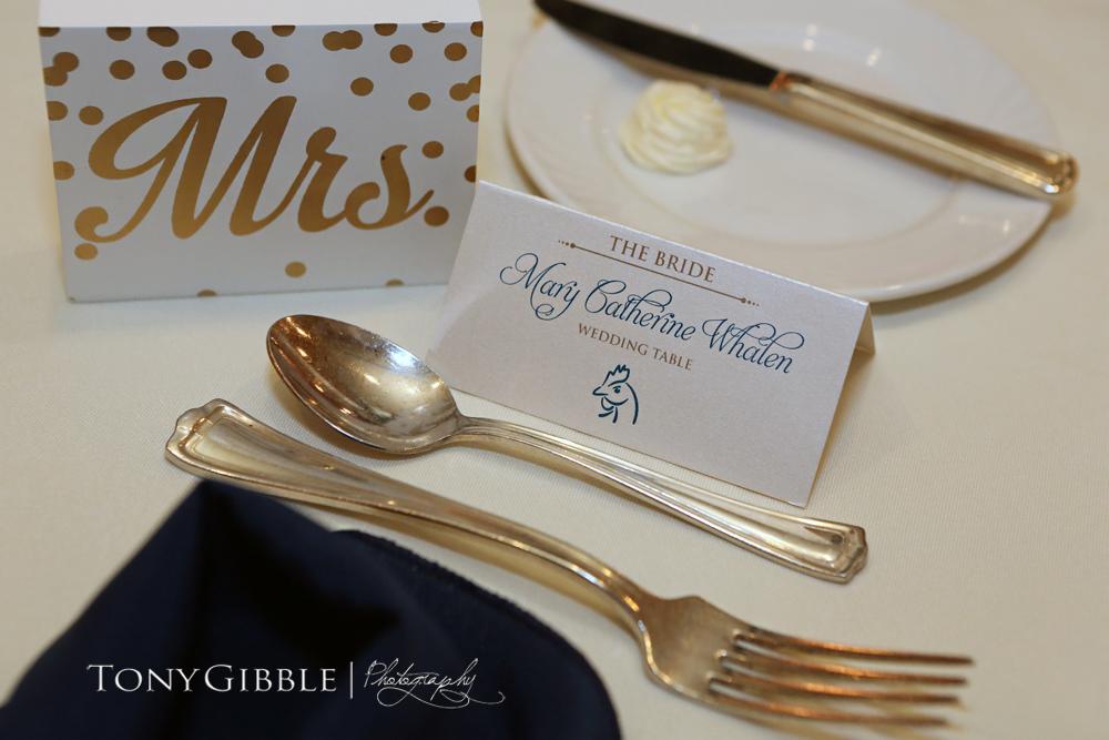 WEB - Whalen Wedding Edits (167).jpg