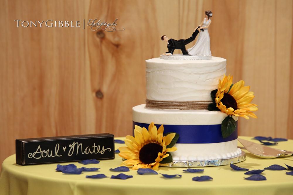 WEB - Winters Wedding Edits (218).jpg