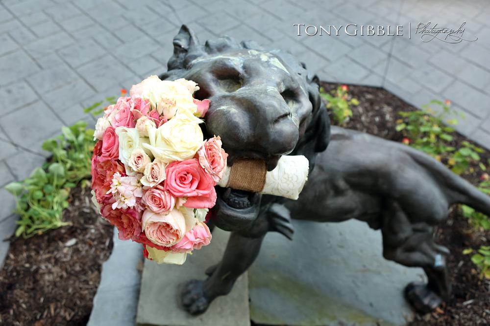 WEB - Edwards Wedding Edits (133).jpg