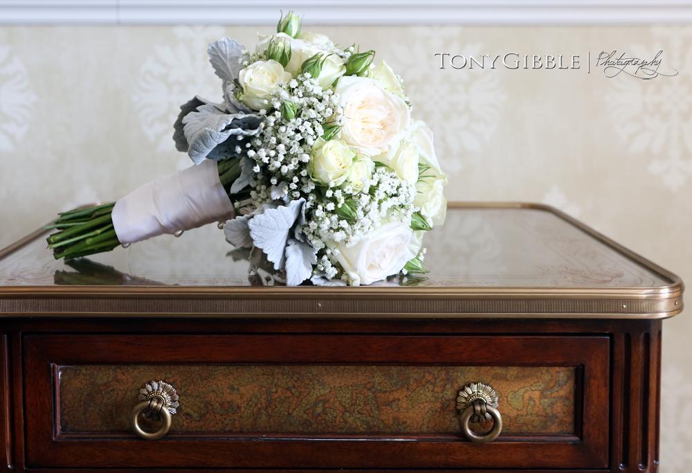 WEB - Hershey Wedding Edits (17).jpg