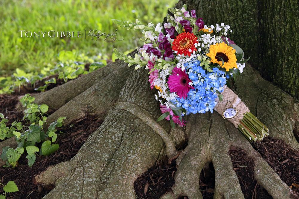 WEB - Latham Wedding Edits (27).jpg