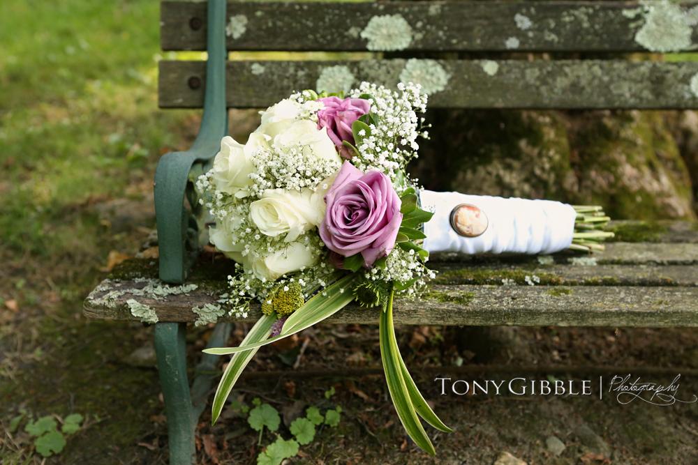 WEB - Markey Wedding Edits (44).jpg
