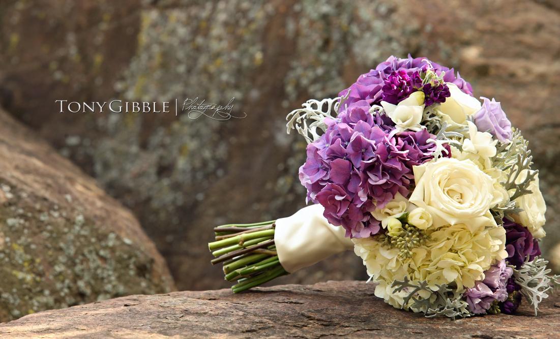 WEB - Mikolinis Wedding Edits (104).jpg