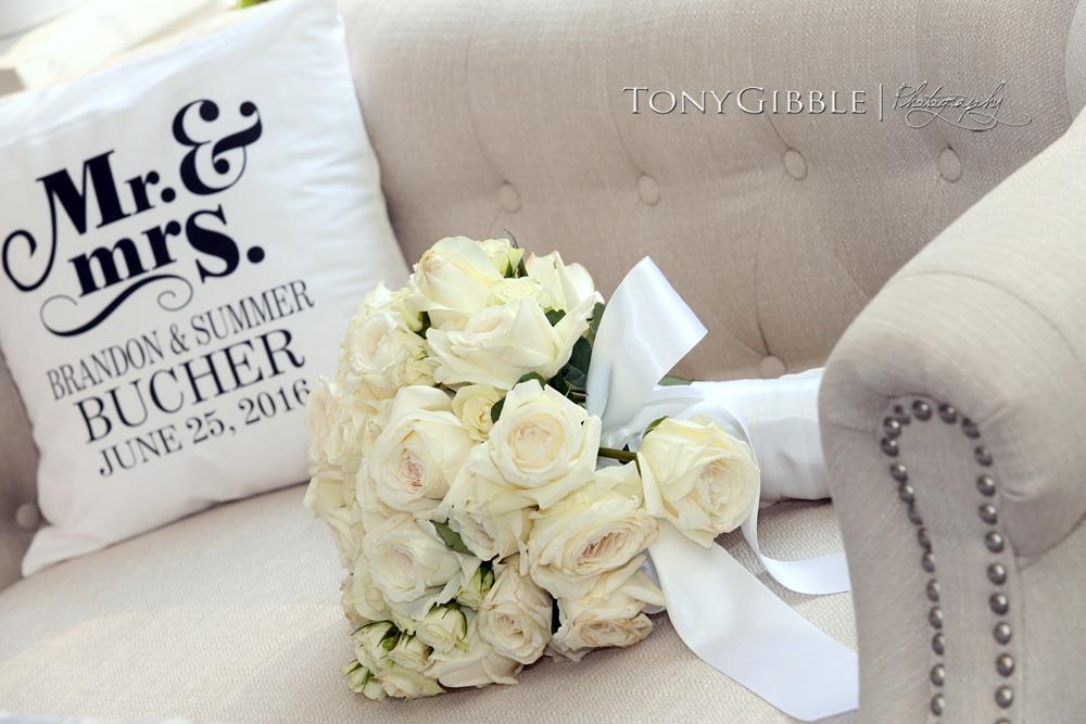 WEB - Bucher Wedding Edits (187).jpg