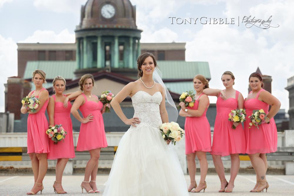 WEB - Gellrich Wedding Edits (99).jpg