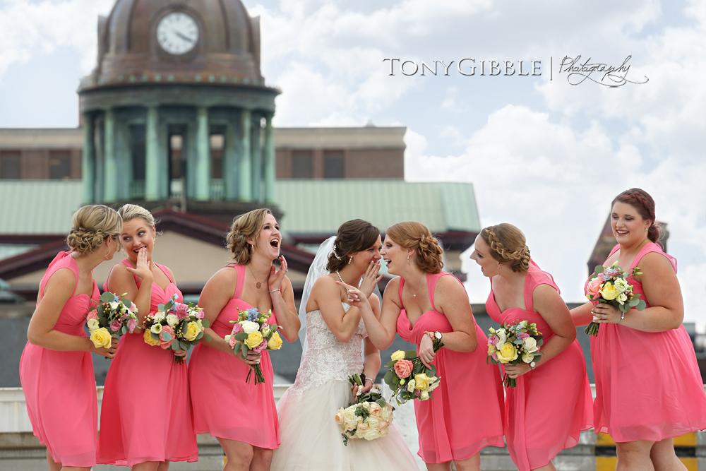 WEB - Gellrich Wedding Edits (98).jpg