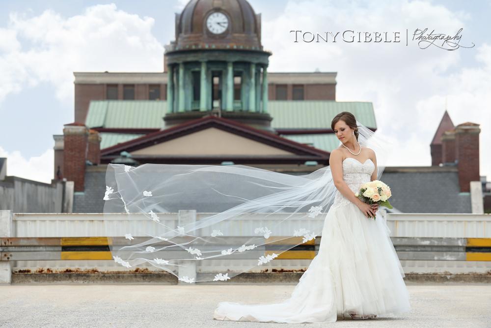 WEB - Gellrich Wedding Edits (101).jpg