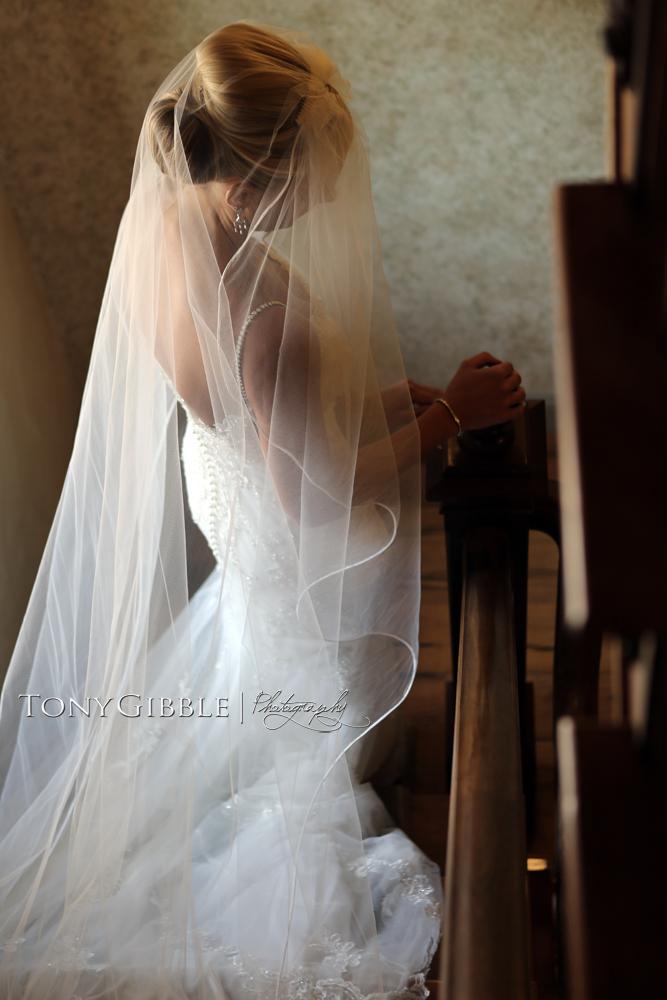 WEB - Bucher Wedding Edits (45).jpg
