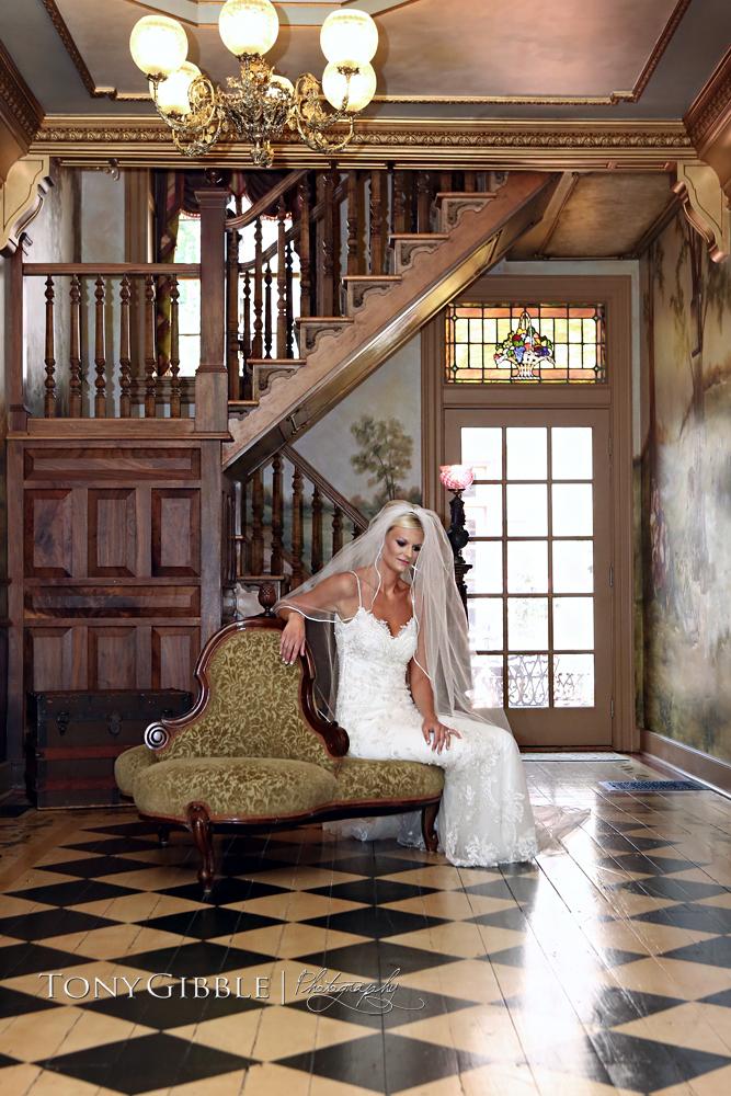 WEB - Bucher Wedding Edits (46).jpg