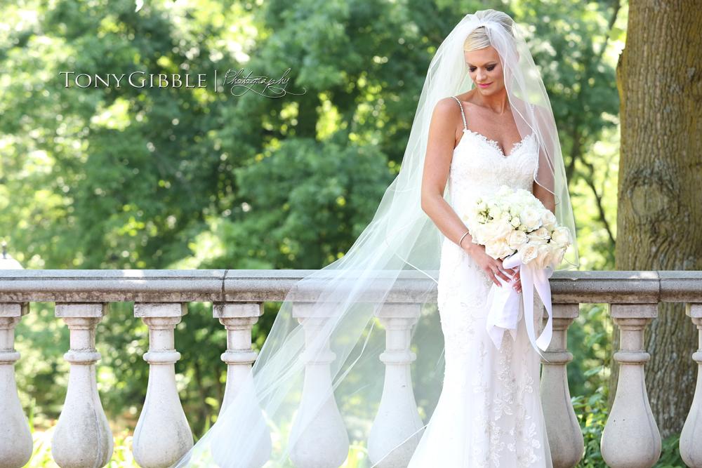 WEB - Bucher Wedding Edits (59).jpg