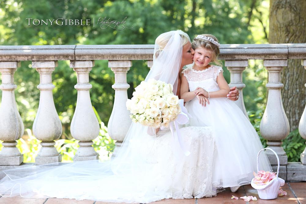 WEB - Bucher Wedding Edits (61).jpg