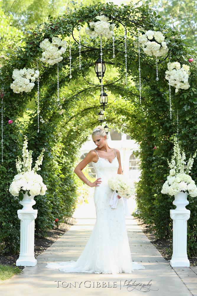 WEB - Bucher Wedding Edits (150).jpg