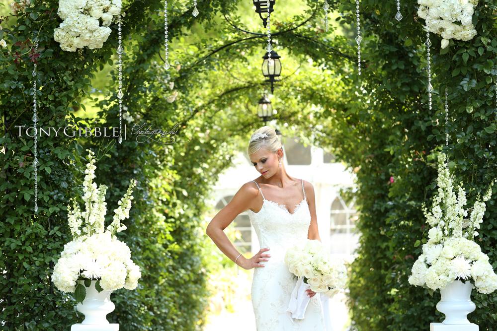 WEB - Bucher Wedding Edits (151).jpg