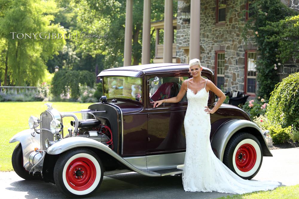 WEB - Bucher Wedding Edits (161).jpg