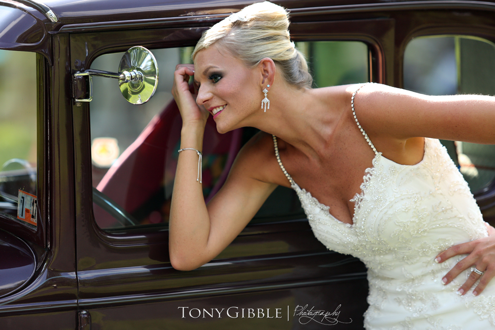 WEB - Bucher Wedding Edits (162).jpg
