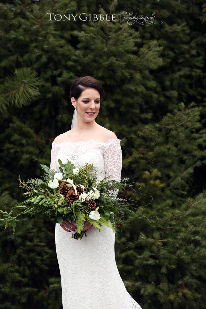 WEB - Anderson Wedding Edits (73).jpg