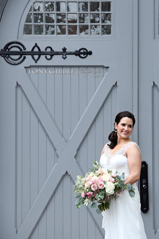 WEB - Bushmire Wedding Edits (110).jpg